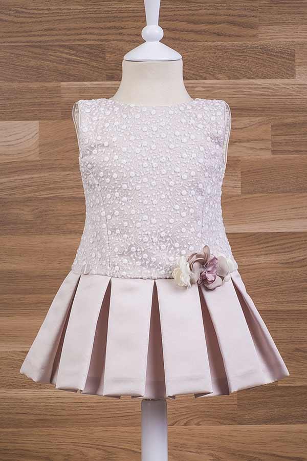 vestido 30709