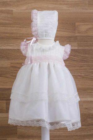 vestido 34479