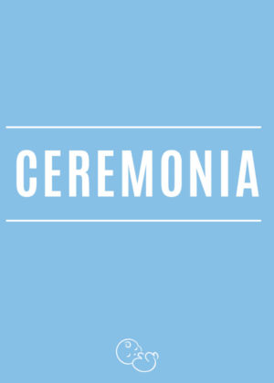 Ropa de ceremonia outlet
